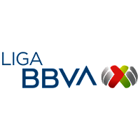 eFootall PES 2020 PS4 Option File Liga BBVA MX 2019/2020