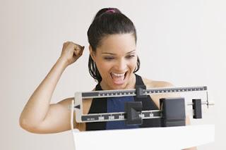 perder peso en 10 dias
