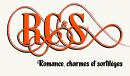 Romance, Charmes et Sortilèges, forum littéraire :