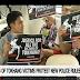 """MUST WATCH : MEDIA NEWS, FAMILIES OF """"TOKHANG VICTIMS"""" NANGANGAMBA ?!"""