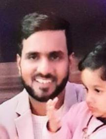 शादी की सालगिरह पर अभिनेता विनोद यादव ने किया गरीबों की मदद | #NayaSaberaNetwork