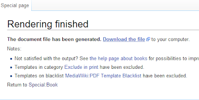 Download offline Encyclopedia from Wikipedia: Intelligent Computing