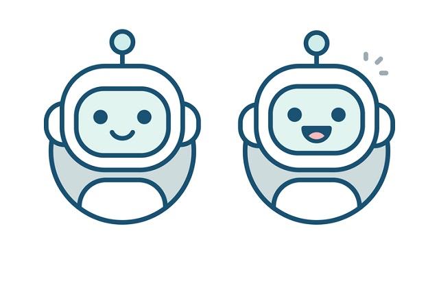 لا يديرها البشر بل الروبوتات.. ماذا تعرف عن روبوتات ويكيبيديا؟