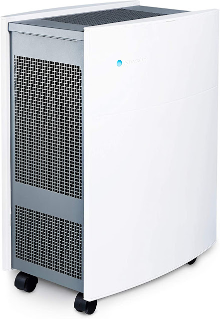 blueair-classic-680i-best-air-purifier-in-united-states