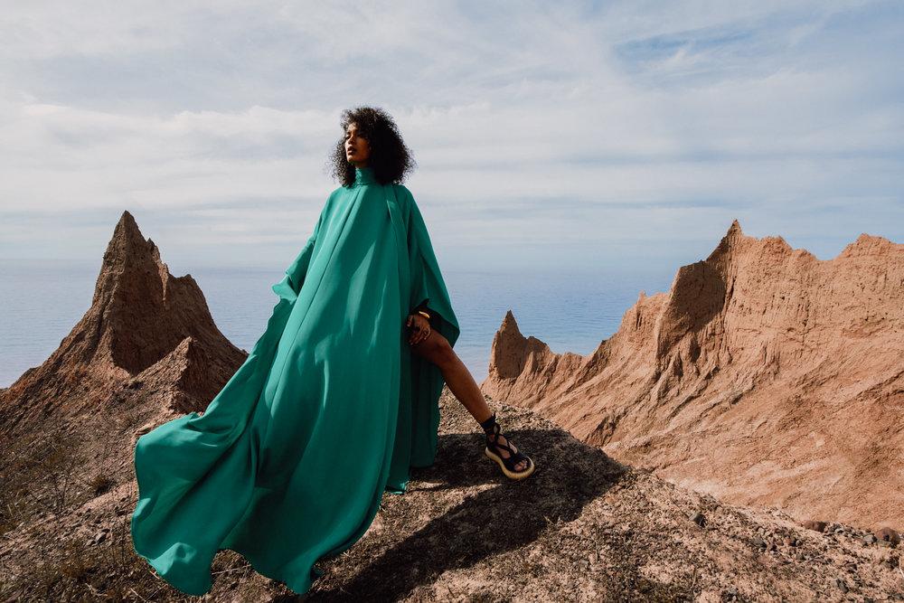 Sebastian Kim - Photography - Mountains