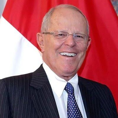 Suriname mirror president van peru kuczynski erkent geld naar president van peru kuczynski erkent geld naar britse maagdeneilanden te sluizen thecheapjerseys Images