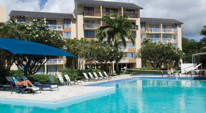 Travel 2 the caribbean blog 40 off caribbean spring travel - Divi hotel barbados ...