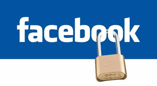 fb-secure-tips