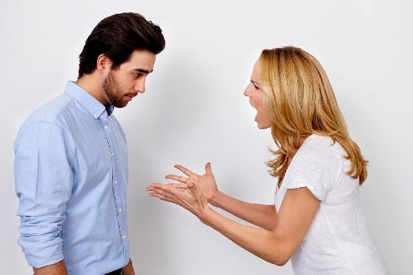 Image result for curiga dengan pasangan