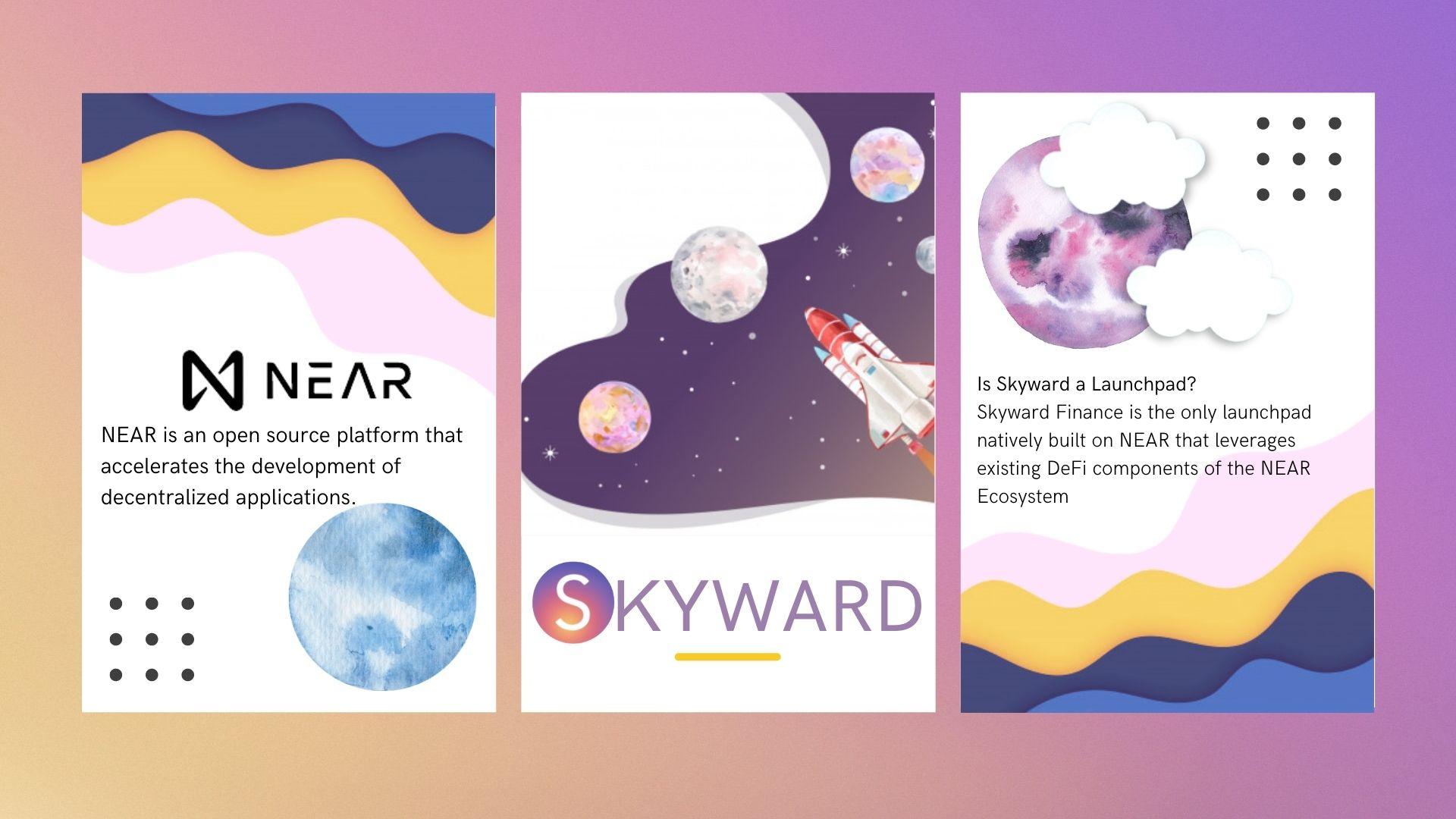 skyward-testnet
