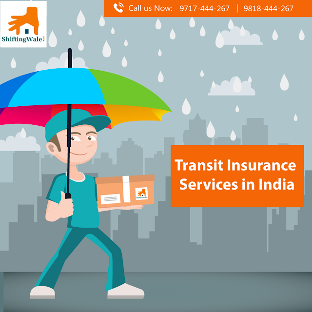 Packers and Movers Services from Noida to Ajmer, Household Shifting Services from Noida to Ajmer