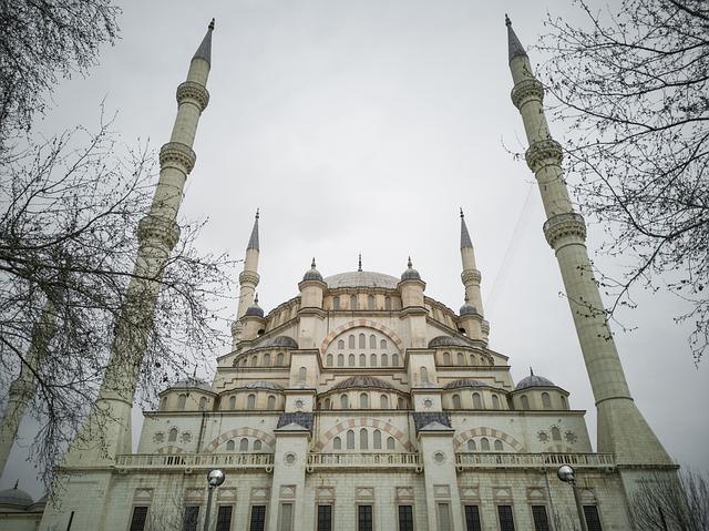 Keutamaan Dan Manfaat Puasa Senin Kamis Dalam Islam