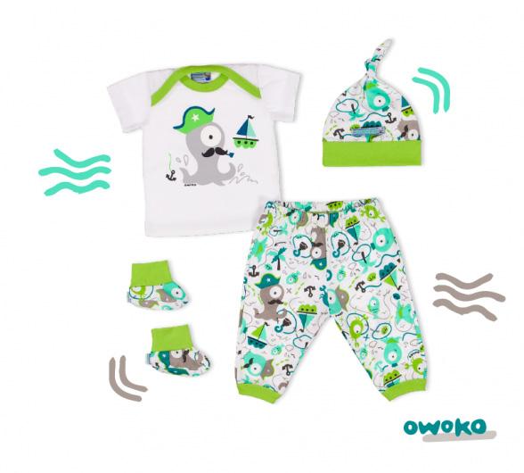 Moda verano 2018 ropa para bebes.