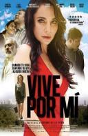 Ver película Vive Por mí (2016) Online HD