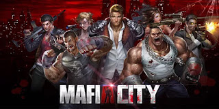 Mafia City v1.3.152 Apk Mod for Android