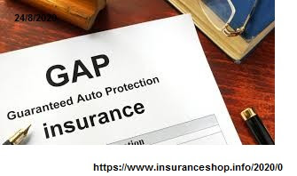 What Is GAP Insurance And Do Car Buyers Really Need It?