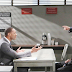 'The Bold and the Beautiful' sneak peek week of March 26