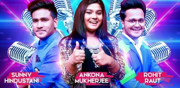 indian idol 11 winner