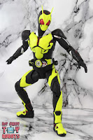 S.H. Figuarts Kamen Rider Zero-One Rising Hopper 28