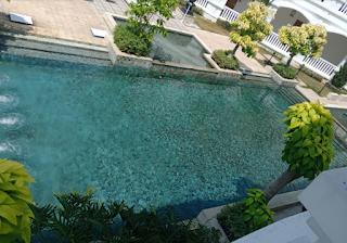 Hotel Murah Cepu