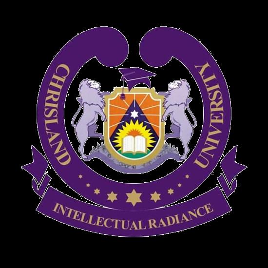 Chrisland University Cut off Mark