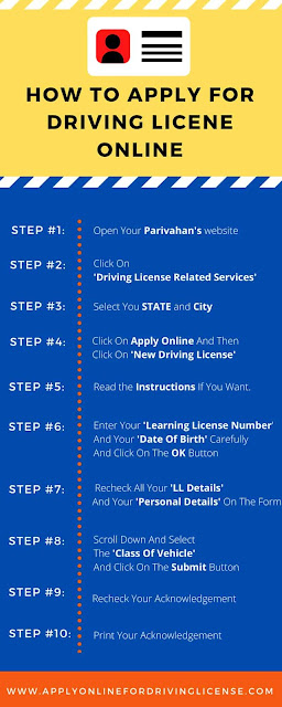 apply-online-for-driving-license