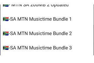 Music time bundle @smarttechvilla