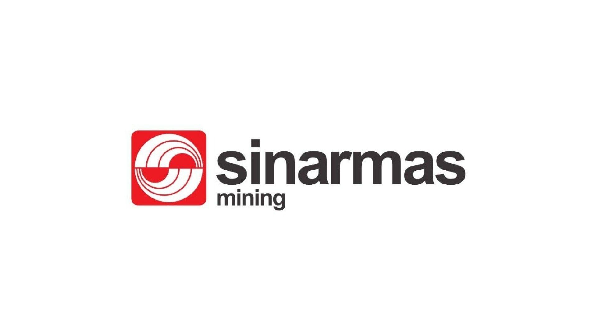 Lowongan Kerja Sinasmas Mining