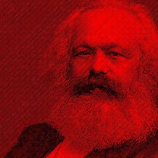 Marxismo e nacionalismo(s)