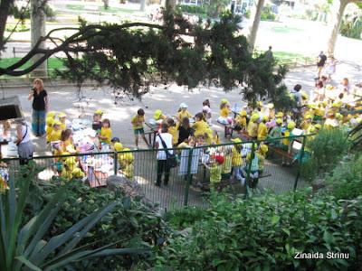 zoo-barcelona-copii-la gustare