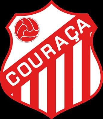 ALUMINIO COURAÇA FUTEBOL CLUBE