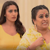 Dadi turns Spy and Omkara Supports Dadi In Her Action In Star Plus Ishqbaaz