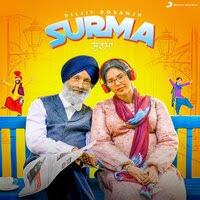 Surma-Diljit-Dosanjh-lyrics-in-english
