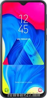 Download Samsung M10 SM-M105G Firmware [Flash File]