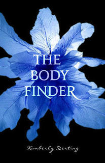 https://www.goodreads.com/book/show/6261522-the-body-finder?from_search=true