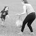 Rebeca y Santi: la historia de como una madre y su hijo superaron juntos el autismo | Revista Level Up