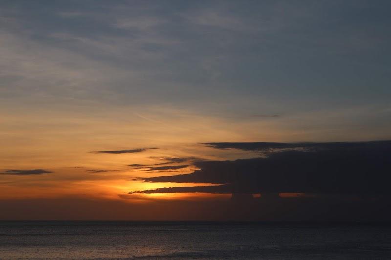 Pesona Keindahan Alam Bali