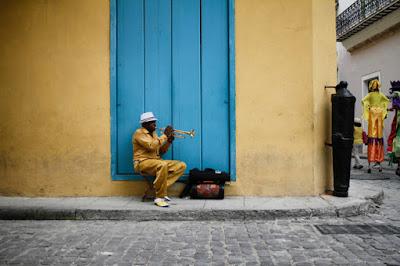 Foto Jessica Knowlden Unsplash - Matéria Havana - BLOG LUGARES DE MEMÓRIA