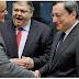 Πως Βενιζέλος-Παπαδήμος με το PSI, χρεοκόπησαν τα ασφαλιστικά μας ταμεία, αντί να κουρέψουν ομόλογα πού κράταγε η ΕΚΤ!