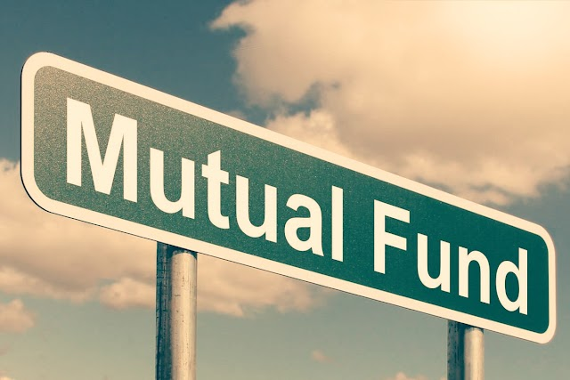 What is Mutual Fund [How does Mutual Fund work]