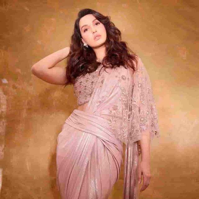 nora fatehi speaks about her bollywood struggle
