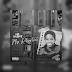 Lil Saint – My PlayList (EP) [Download]