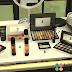 TS4 bh Cosmetics Set
