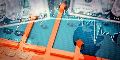 Dampak Positif dan Negatif Globalisasi Pada Perdagangan Internasional
