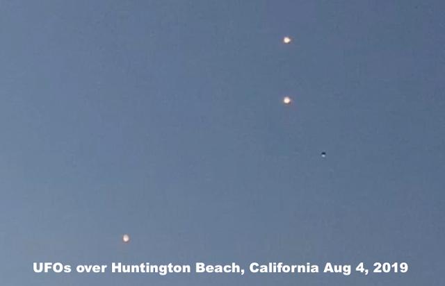 UFO News ~ UFOs Seen Over California Beach plus MORE UFO%252C%2BUFOs%252C%2BHuntington%2BBeach%252C%2BCalifornia%252C%2Borb%252C%2Borbs%252C%2Bocean%252C%2Bwater%252C%2Bbeach%252C%2Bnews%252C%2Baliens%252C%2BET%252C%2Bparanormal%252C%2B2
