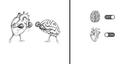 00-Heart-and-Brain-Drawings-Evelyn-Lorenz-www-designstack-co