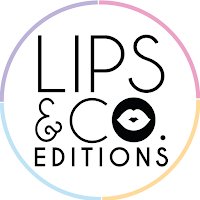 https://www.facebook.com/LipsandCoEditions/