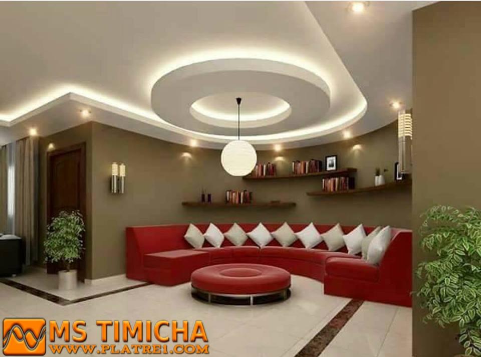Decoration Chambr Plazma : Plasma tv decorating ideas ms timicha décoration