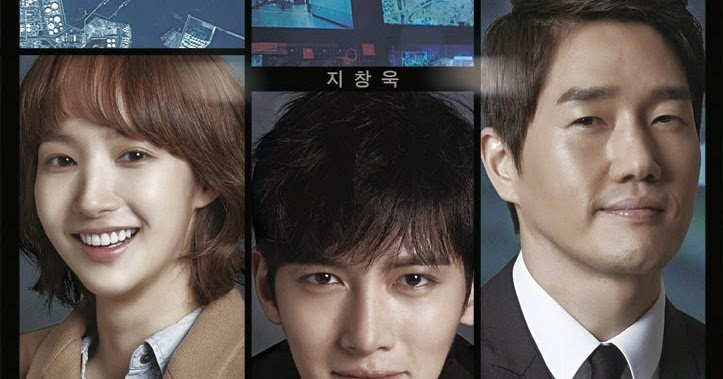 how to download korean tv series for free