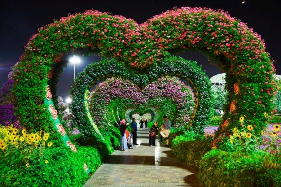 Kata Bijak Cinta Bahasa Turki Kata Mutiara Tentang Cinta Terbaru Eksklusif Bahasa Turki
